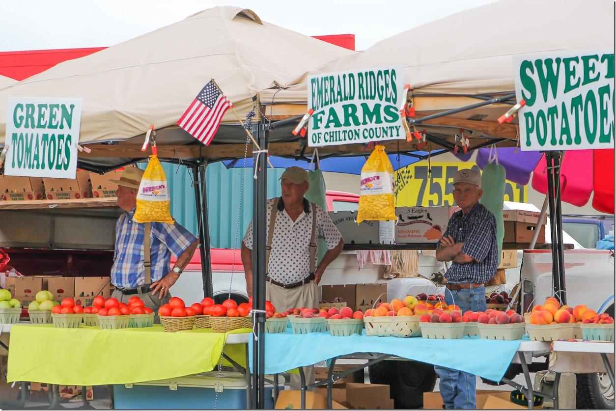 Clanton Peach Parade 2013 (46 of 71)