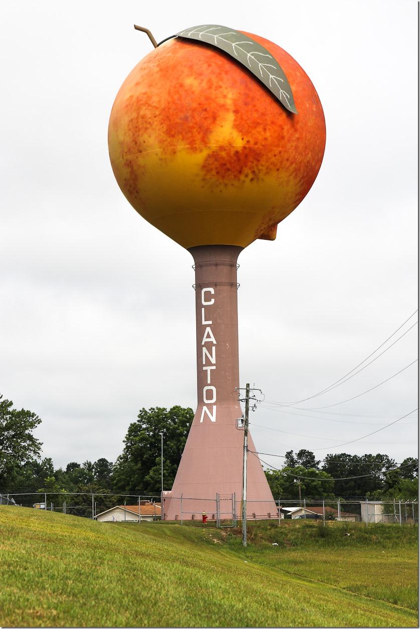Clanton Peach Parade 2013 (55 of 71)