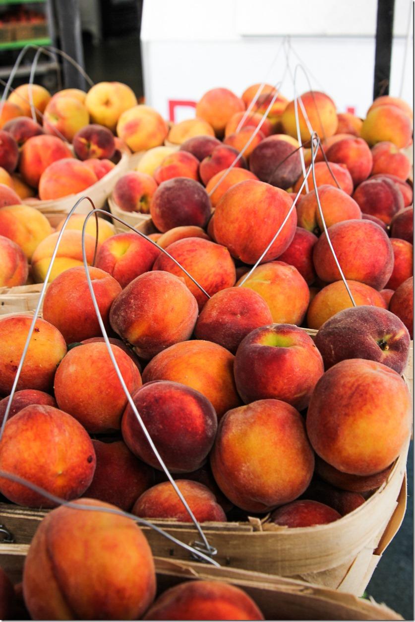 Clanton Peach Parade 2013 (59 of 71)