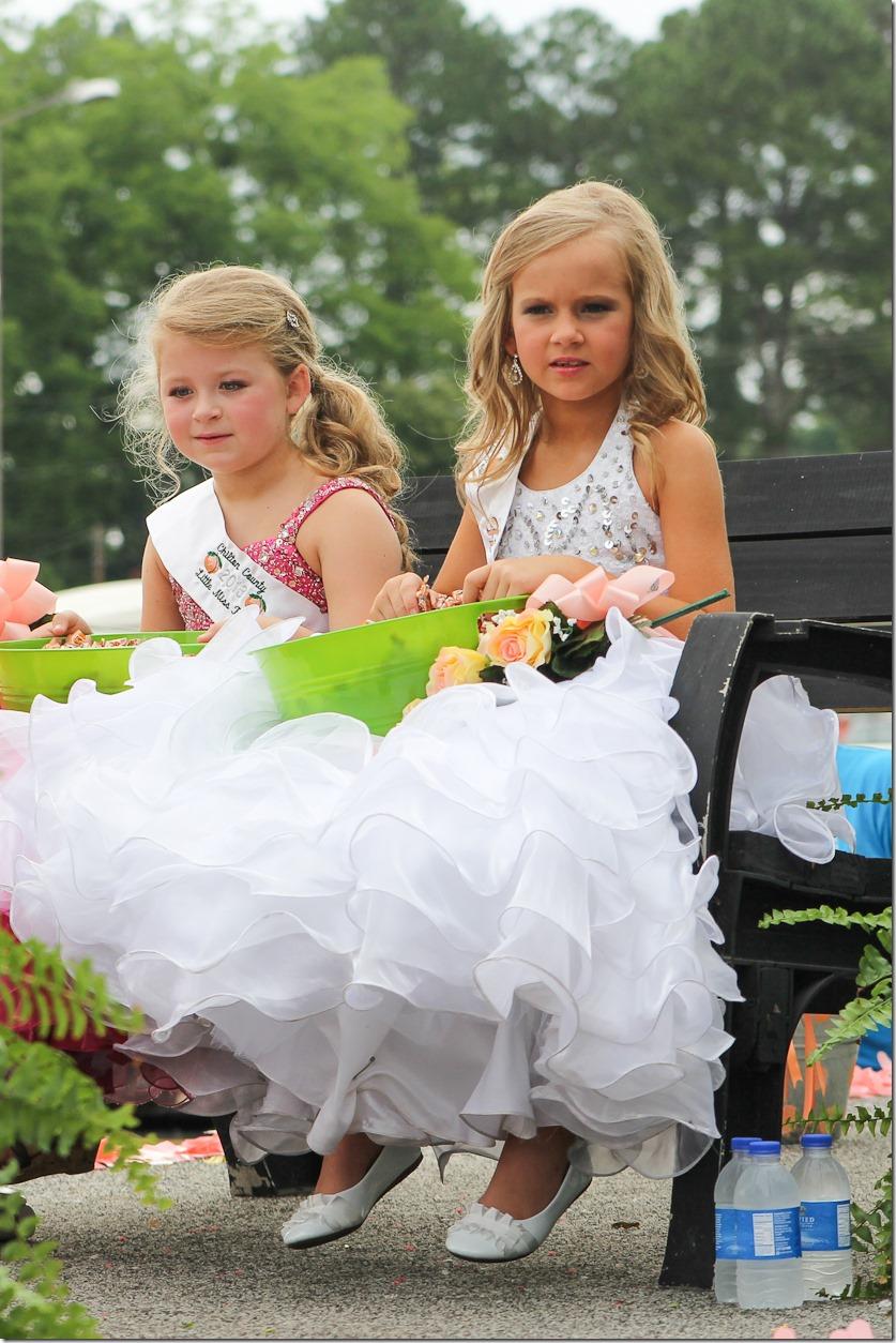 Clanton Peach Parade 2013 (8 of 71)
