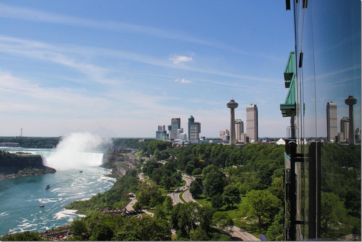 Niagara Falls 2013-100