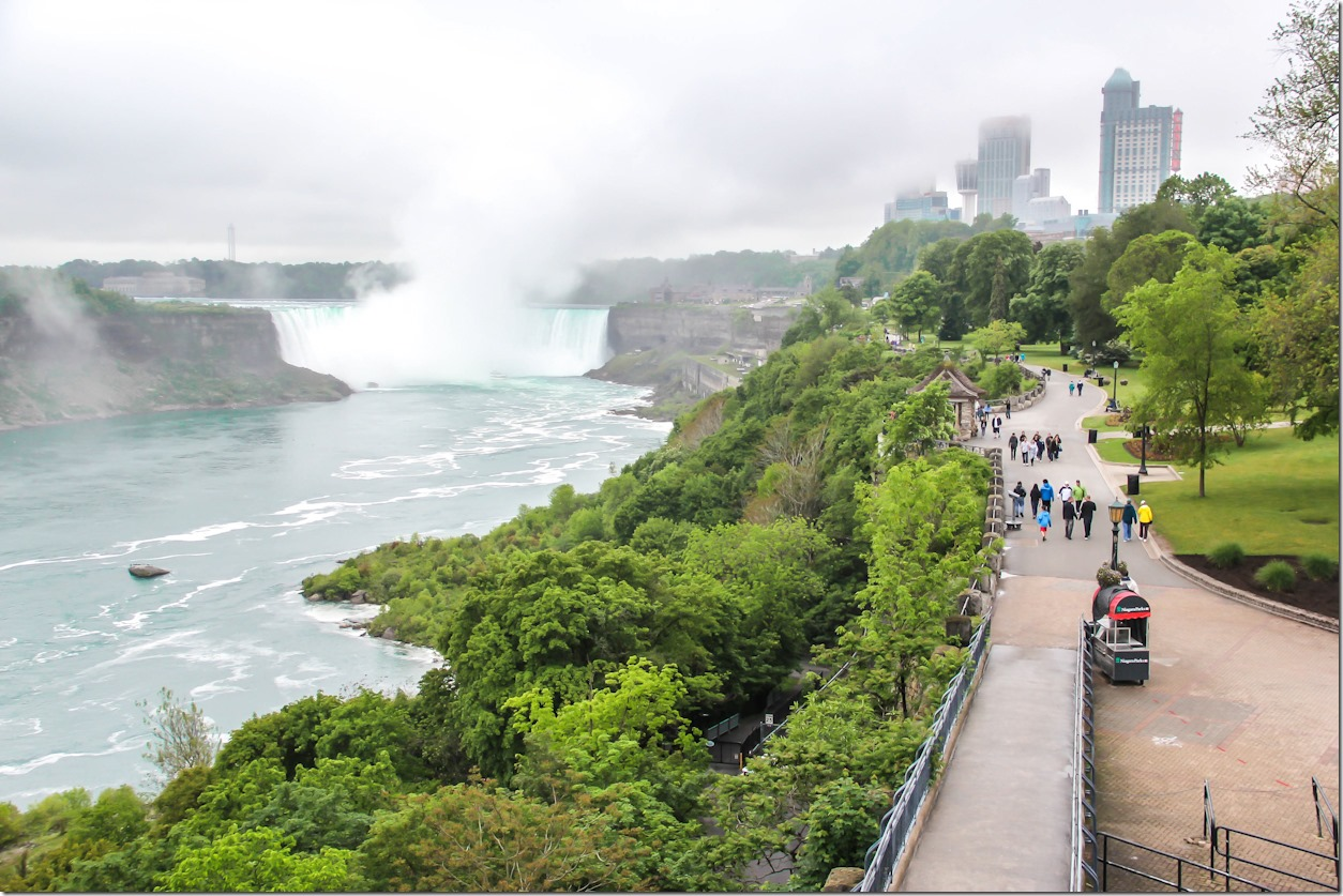 Niagara Falls 2013-22