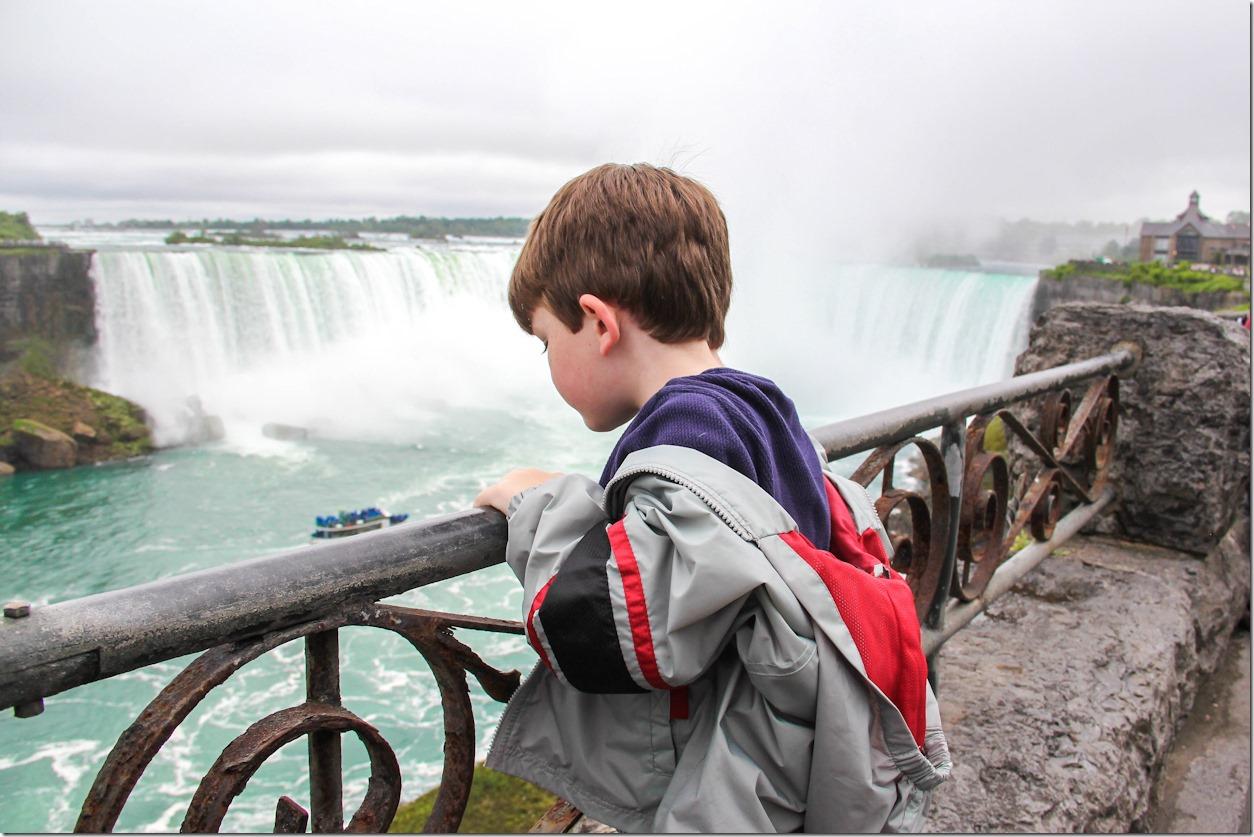 Niagara Falls 2013-40