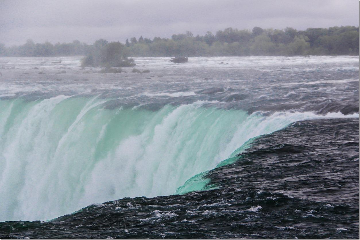 Niagara Falls 2013-47