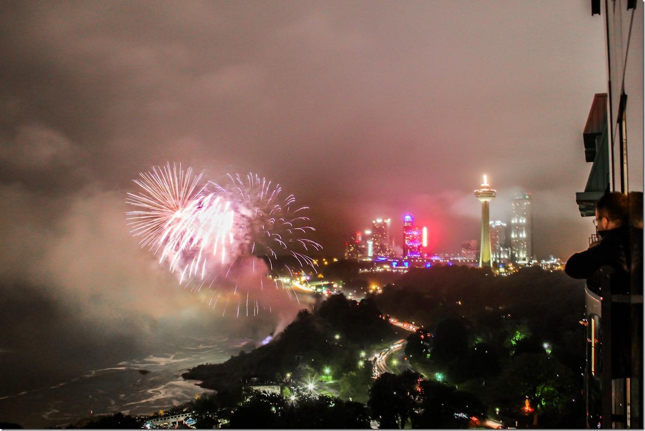 Niagara Falls 2013-55