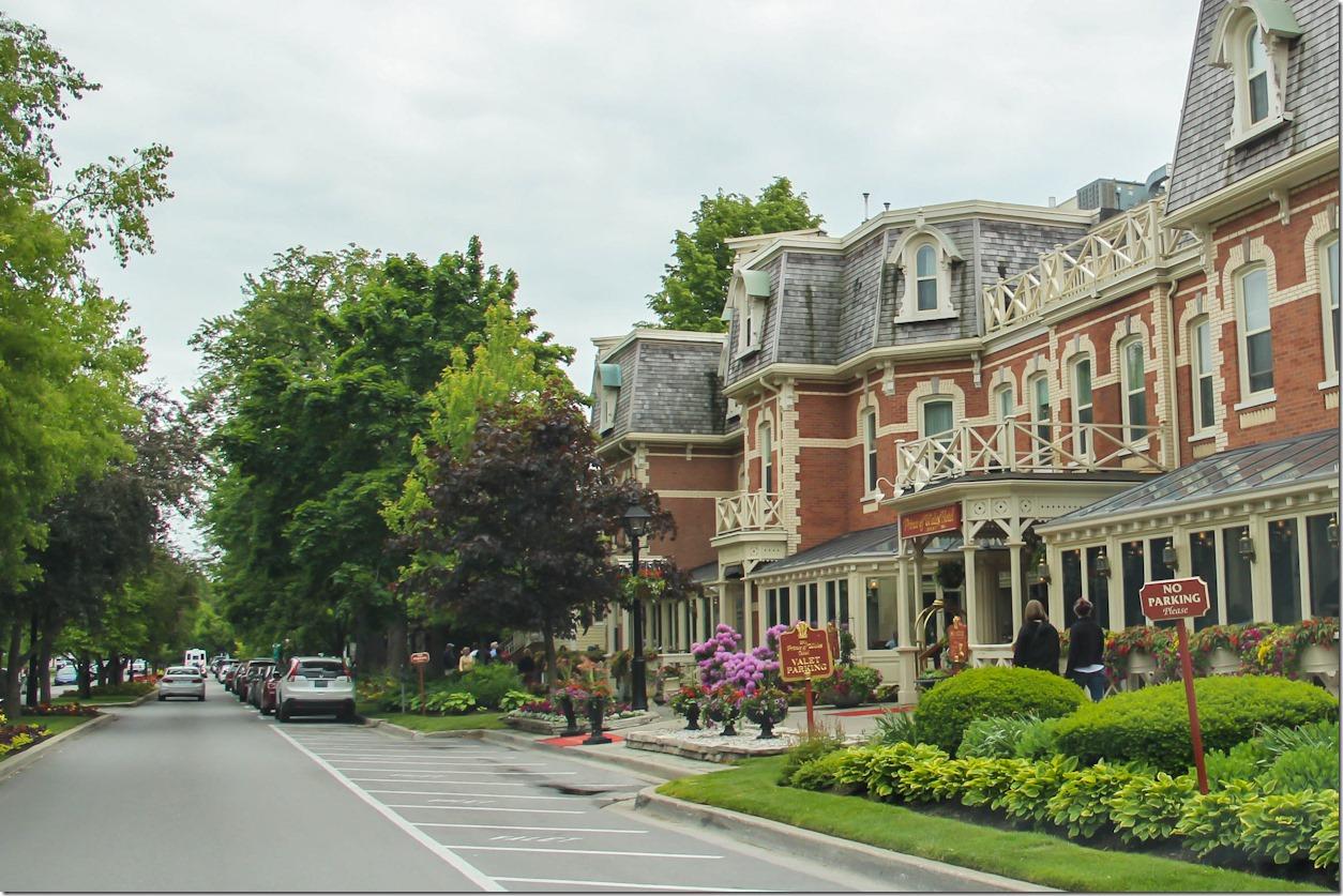 Niagara Falls 2013-83