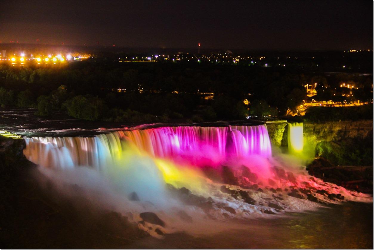 Niagara Falls 2013-96
