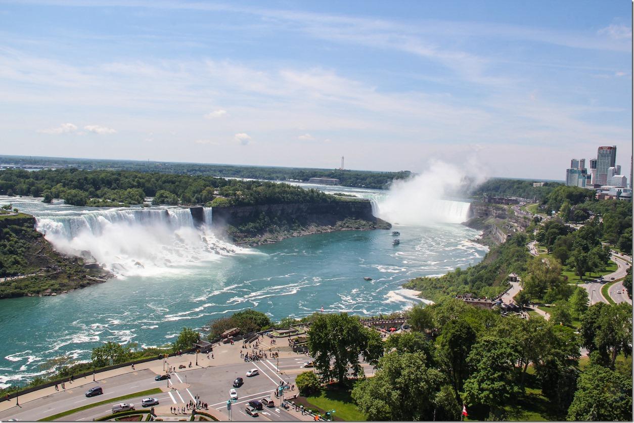 Niagara Falls 2013-97