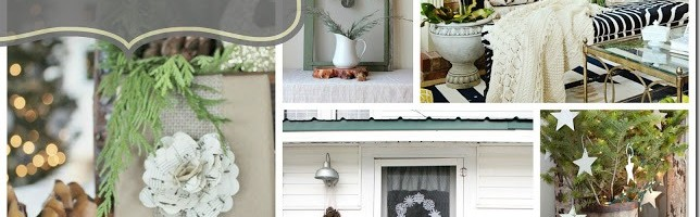 CMH2-Home-Collage-Words_thumb.jpg
