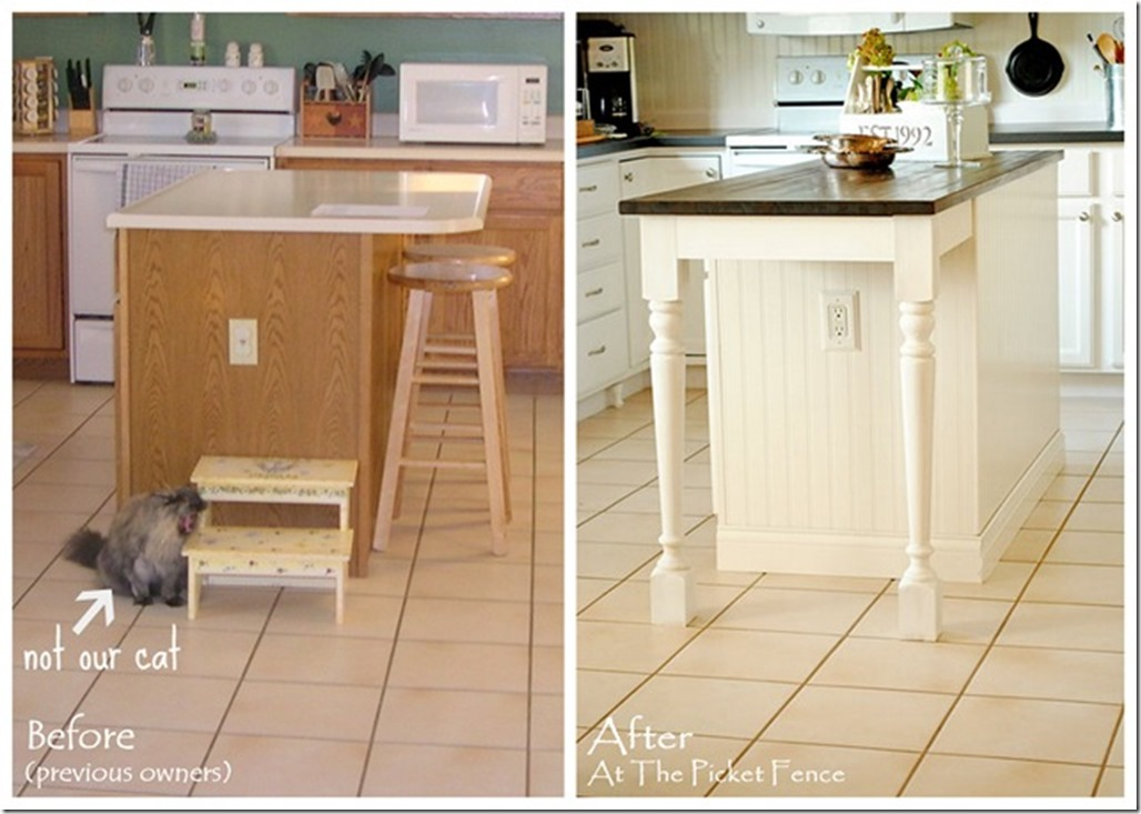 Kitchen-island-before-and-after_thum[1]