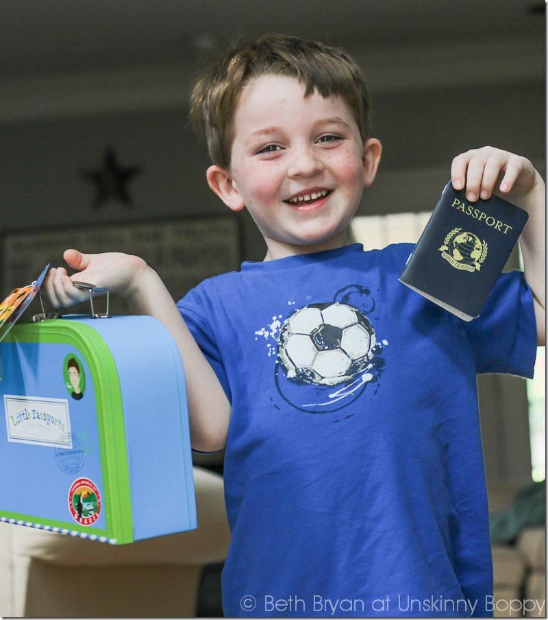 Little_Passports_Subscription-7