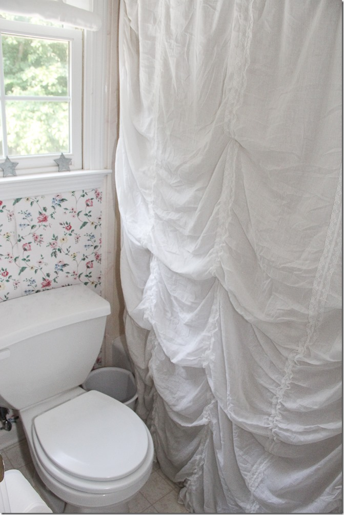 for living short curtain room window windows and small interior ideas bedroom curtains white