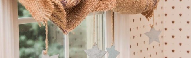 Curtain Solutions for Small Windows