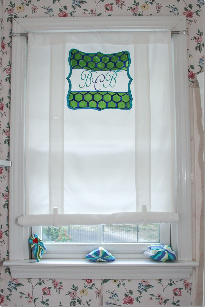 Small Window Solutions-26