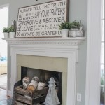 Summer_mantel_decor_with_handpainted_-sign3_thumb