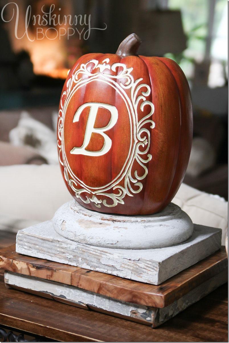 B-carved-pumpkin-from-kirklands