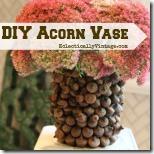 DIY-Acorn-Vase-Eclectically-Vintage-.com