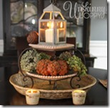 Fabulous_Fall-Decorating-Ideas-Unskinny-Boppy-watermarked(1)