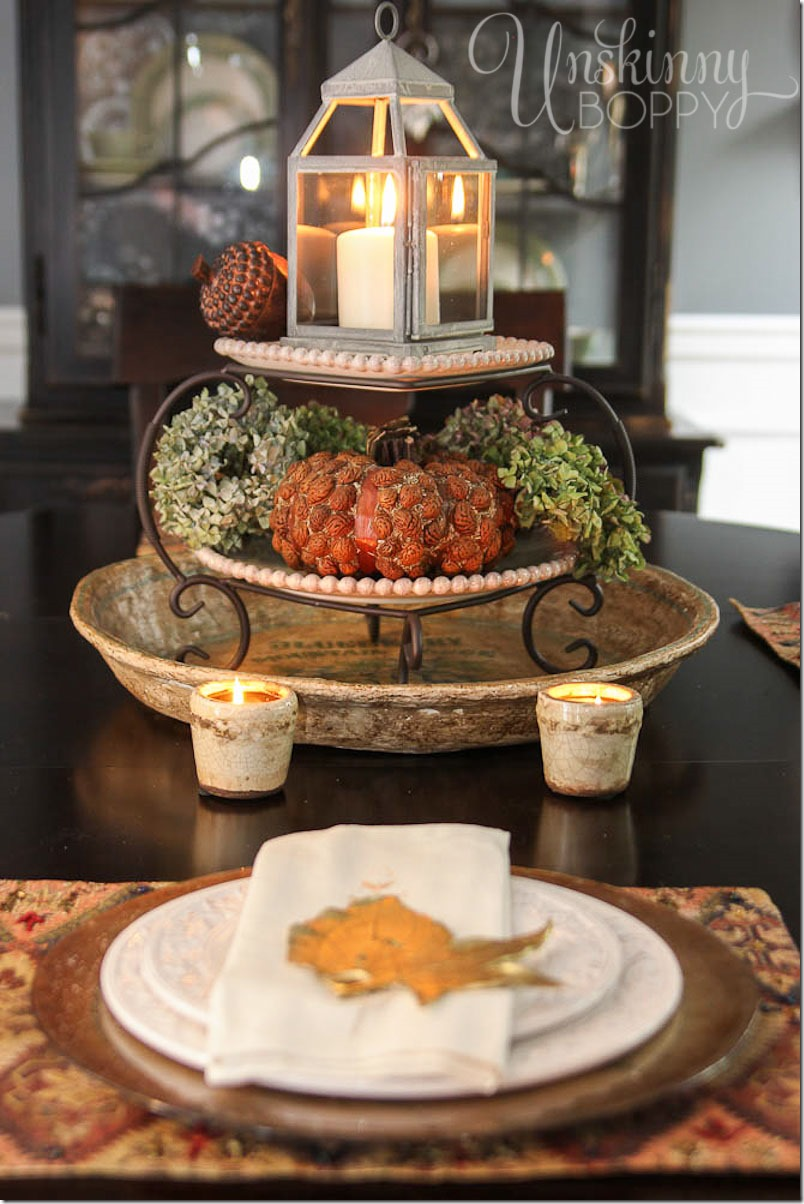 Fabulous_Fall-tablescape