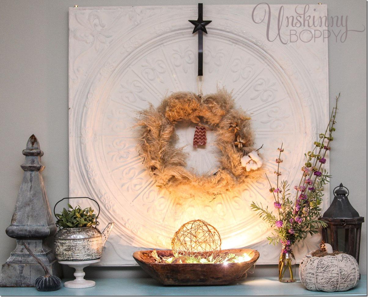 Fabulous_Fall_Decor_ideas-wreath