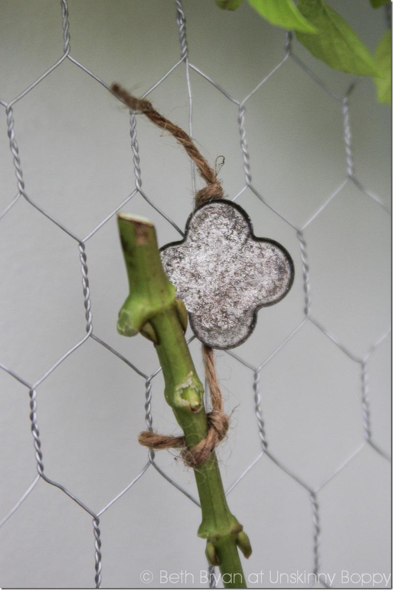 Herb Drying Rack-2