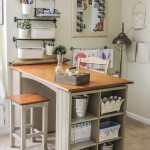 Project-Desk-in-Craft-Room-5.jpg