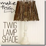 Twig-Lampshade-150