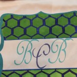 blue-green-monogramp-honeycomb.jpg