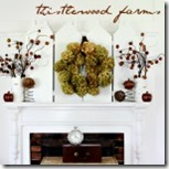 fall-mantel-thistlewood