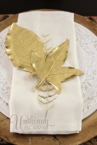 gold-leaf-placesettings.jpg