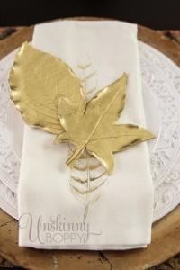 gold-leaf-placesettings.jpg