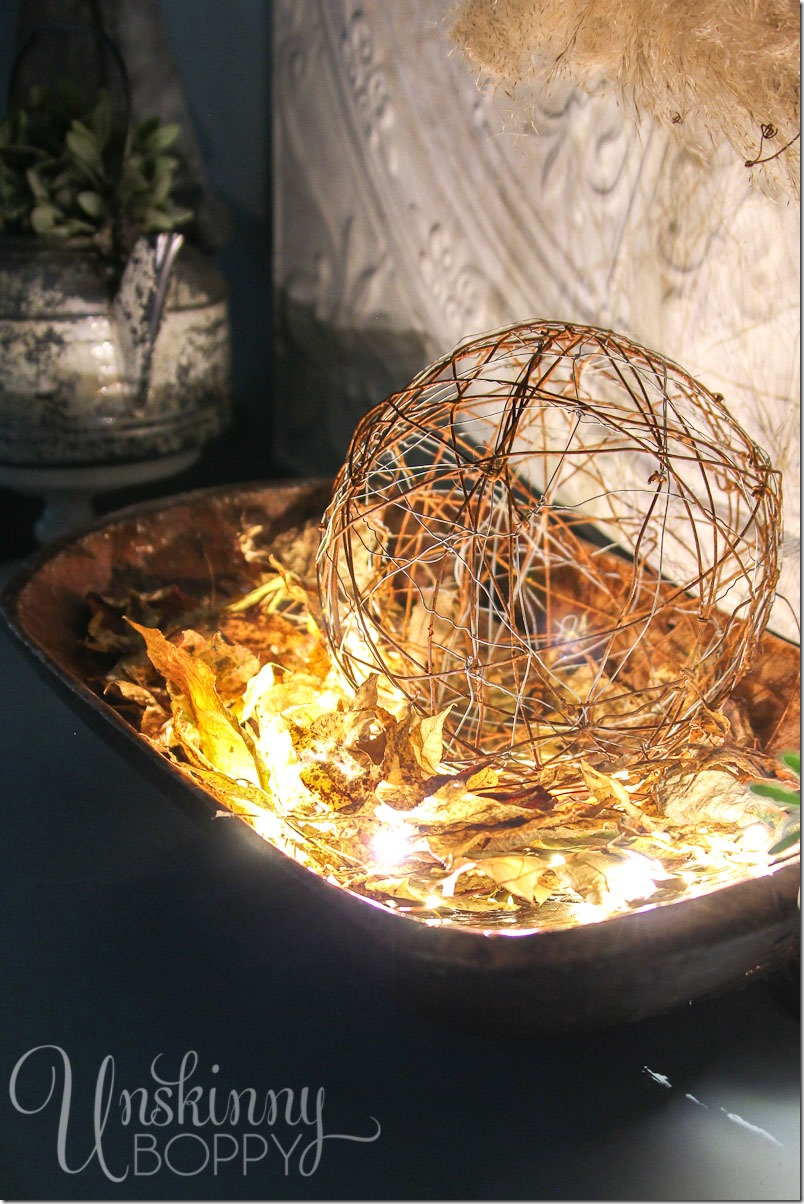lighted-leaves-in-dough-bowl