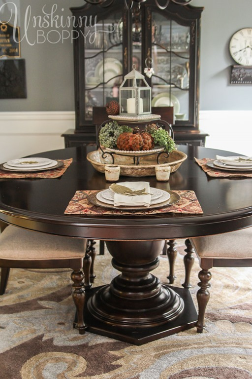 set-a-dining-room-table-for-fall.jpg