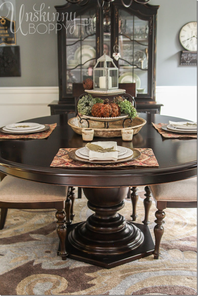 set-a-dining-room-table-for-fall
