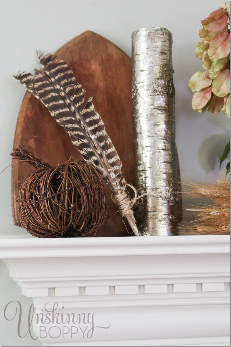 turkey-feathers-fall-decorating