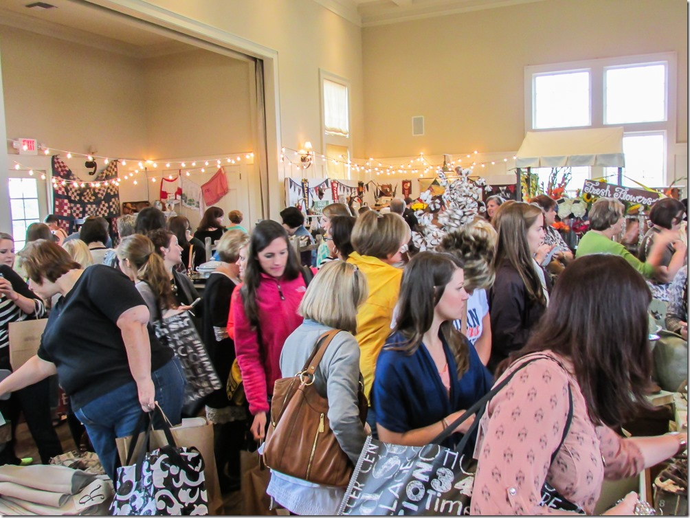 2013 Chapel Market, Pike Road, AL-15