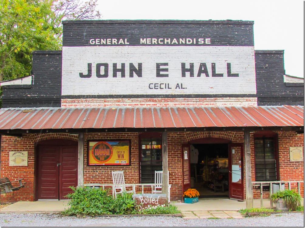 2013 Chapel Market, Pike Road, AL-24