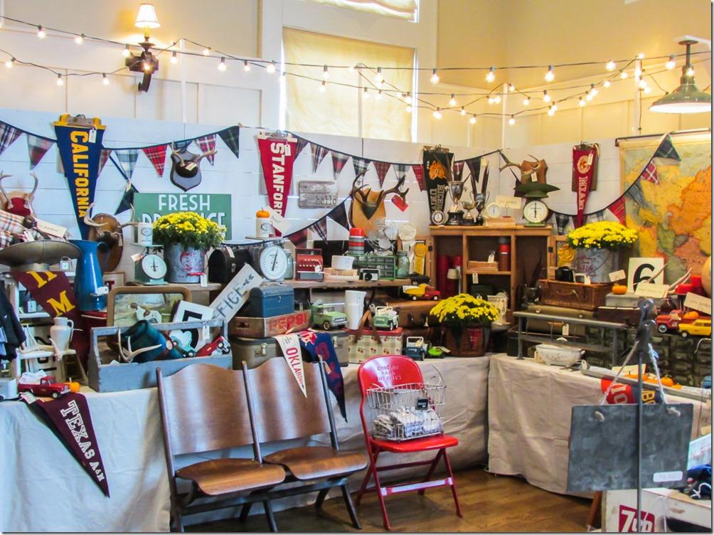 2013 Chapel Market, Pike Road, AL-4