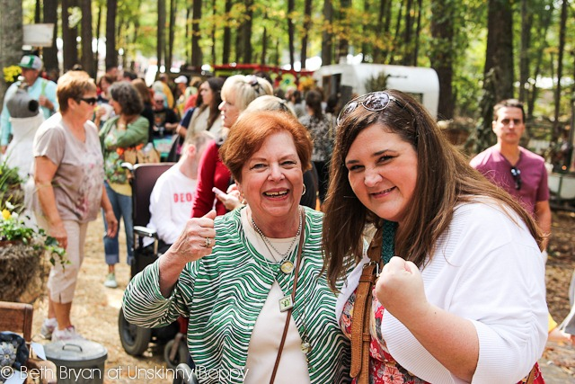 Country-Living-Fair-Atlanta-2012-33