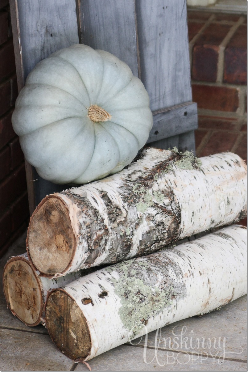 Fall Porch Decorating Ideas-3