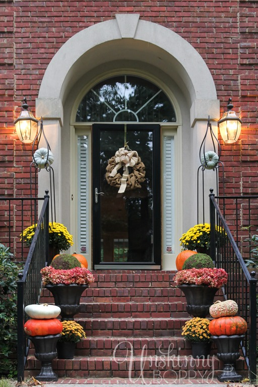 Fall-Porch-Decorating-Ideas-8.jpg