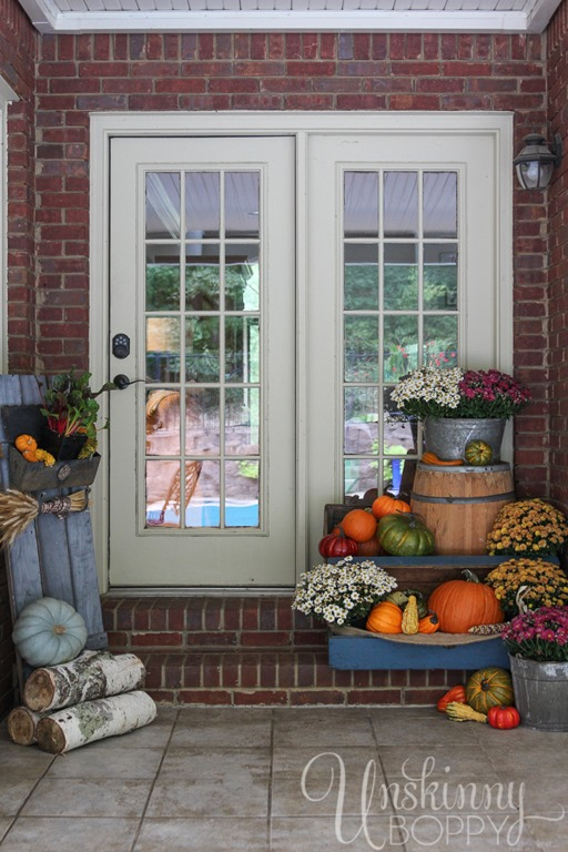Fall-Porch-Decorating-Ideas.jpg