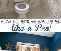 How-to-Remove-Wallpaper-like-a_Pro.jpg
