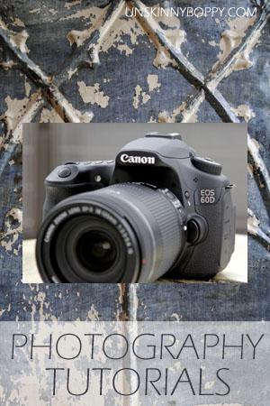 PHOTOGRAPHY copy