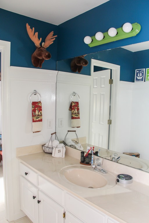Rustic-Boys-Bathroom-Makeover-13.jpg