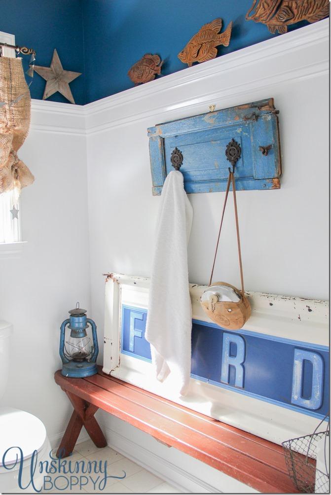 Rustic-Boys-Bathroom-Makeover-3_thumb.jpg