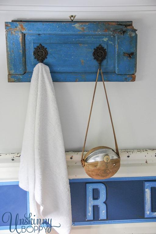 Rustic-Boys-Bathroom-Makeover-4.jpg
