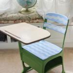 Vintage-Student-Desk-DIY-makeover-7.jpg