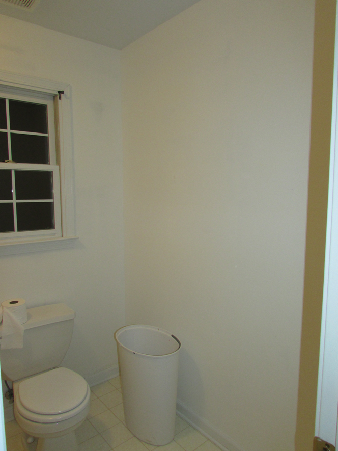 drywall repair wallpaper - photo #24