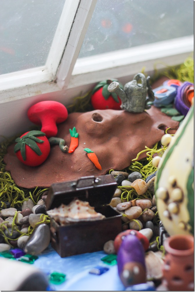 DIY Fairy Garden-12